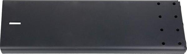 Füllraumschutzbleche Eventura HVL2.0 hinten
