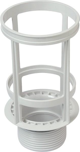 Waschtisch Keramag Icon weiß, BxTxH:1200x485x160mm