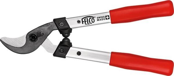 Astschere FELCO 211-40 Schnittdurchmesser max. 35mm Länge 400mm