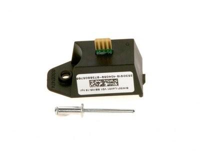 Buderus Modul BIM30*-Lol/01 V21 SB105-19 everp 8738805770