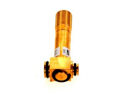 Buderus Adapter Gasventil kpl 2 everp 8738804699