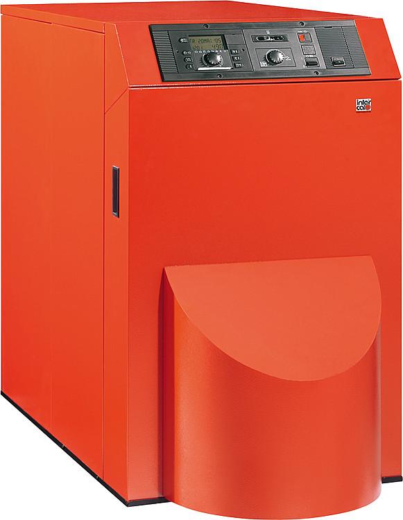 brennwertkessel intercal ecoheat l premium he kw25 l. Black Bedroom Furniture Sets. Home Design Ideas