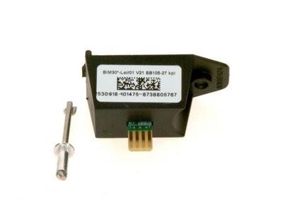 Buderus Modul BIM30*-Lol/01 V21 SB105-27 everp 8738805771