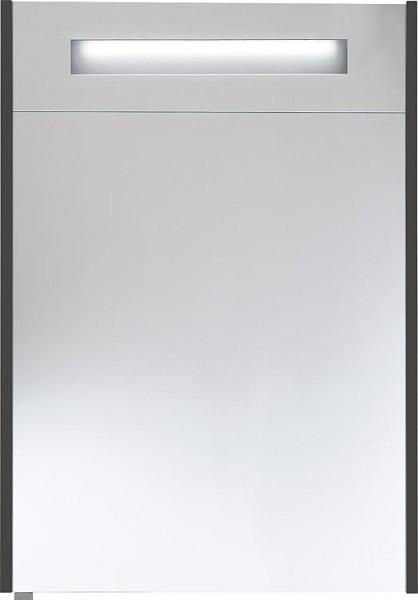 WTU+Mineralguss-WT EKRY Tranche ecru 2 Auszüge 610x550x510mm