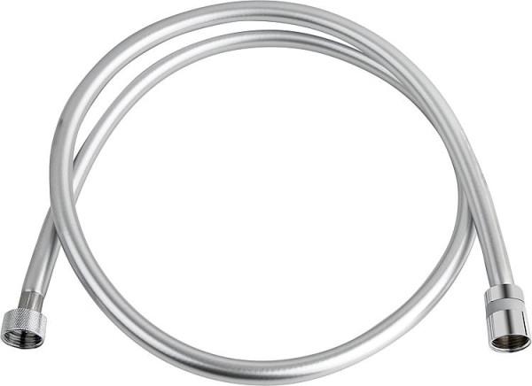 Cromolux Brauseschlauch EVAIN CM125 chrom, Ersatzteil zu 93 000 89 Intim Hygiene