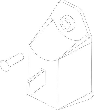 Buderus Modul BIM42 V23 KB192i - 15 everp 8738804067