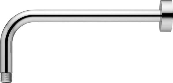 Wandanschluss Idealrain 300 mm, DN15 Anschluss