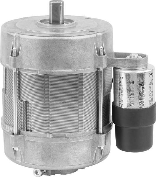 Brennermotor Herrmann 10016.00025
