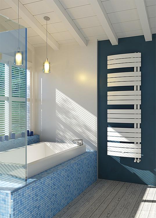 design heizk rper typ sail wei lxh 550x1680mm design. Black Bedroom Furniture Sets. Home Design Ideas