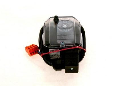 Buderus Gas Druckschalter DL10KH-6WZ everp 8738804063