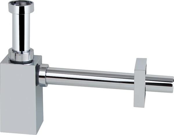 Design Tassensifon DN32 (1 1/4) Drm: 32x250mm