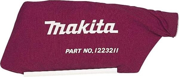 Staubsack Makita 122793-0