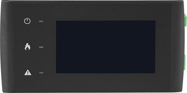 Touch Display Eventura HVL2.0 und HV2.0