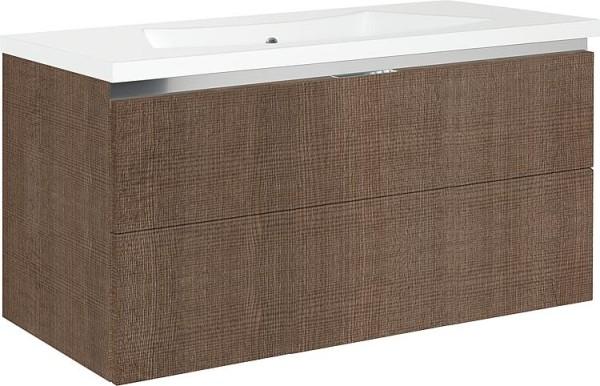 WTU+Keramik-WT EOLA weiß matt 2 Türen 710x580x380mm