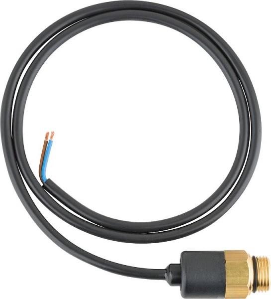 Sicherheitsthermostat für Fußbodenregeleinheit Easyflow, DN15(1/2), 55°C
