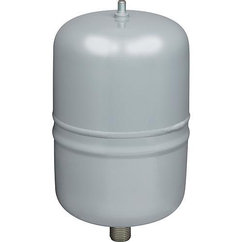 Trinkwasserausdehnungsgefäß 2L. passendfür Itaca KB, Teile-Nr.:56