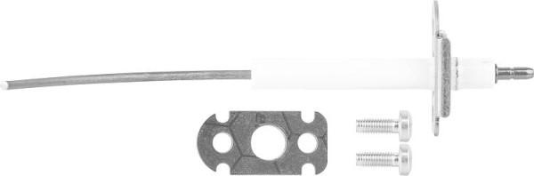 Ionisationselektrode Viessmann 7839039