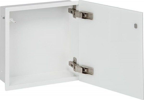 Lichtsegel Blanda 800 Typ 2 mit LED 13,95W, 800x25x250mm