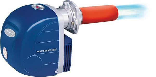 MAN Öl Blaubrenner 15-19KW MHG RE 1.19 HK Ölbrenner 95.20100-0540 19 kW