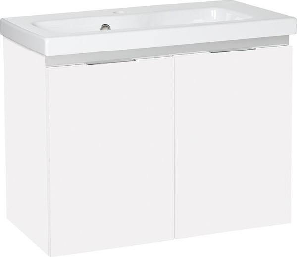 WTU+Keramik-WT EOLA anthrazit Hochglanz2 Auszüge 710x580x380mm
