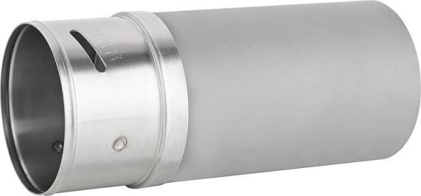 Brennerrohr Keramik MHG 95.22240-0193