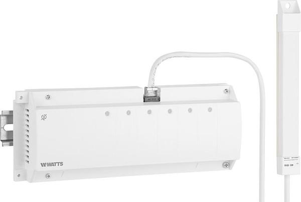 Heizen / Kühlen Modul BT-HCM02-RF Watts Vision