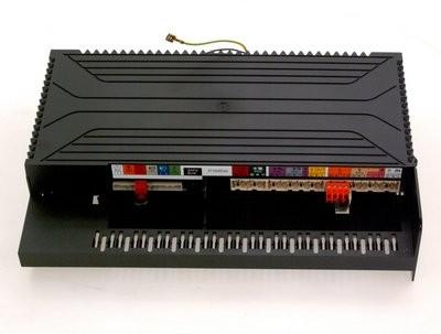 Buderus Modul IMC110 Leiterplatte S08 everp 8738805310
