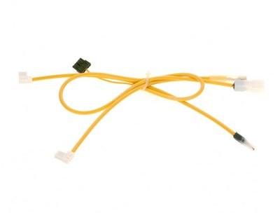 Buderus Verbindungsleitung Ionisation kpl everp 8738805144