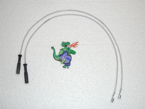 Schrag Thermoelement Sensor Flamme B 10452 77702611 IHS 2000 Ölofen Ofen Element
