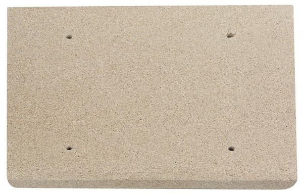 Isolierplatte Flüllraumtüre Eventura HVL2.0
