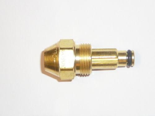 Delavan Düse SNA Siphon 30609 Öldüse Kroll Giersch Luft/Öl-Düse zur Auswahl: 2 3 4 5 7 8 9 11