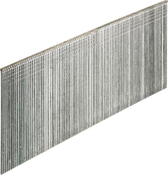 Stauchkopfstift 1,2x38mm verz. VPE=5000Stück