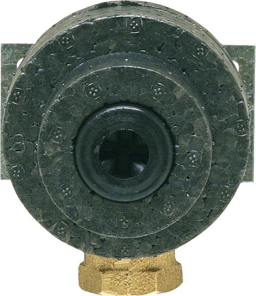 Manometer 0-16bar M70AF-A16