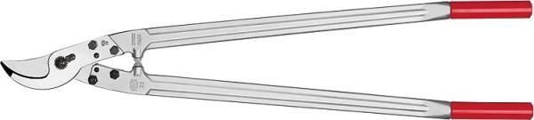 Astschere FELCO 22 Schnittdurchmesser max. 45mm Länge 840mm
