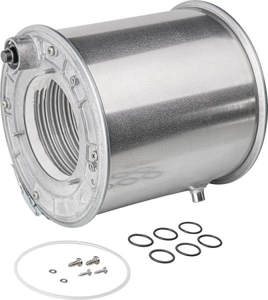 Wärmetauscher HS25 Intercal 88.20270-506
