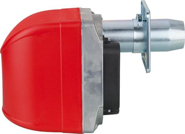 Öl Gelbbrenner SLV 100 B (Siemens) 16,0- 55,0 kW Intercal Ölbrenner
