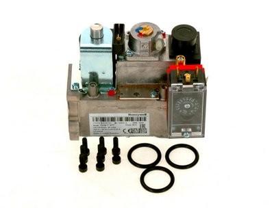Buderus Gasarmatur VR 4615 (75 kW) everp 8738805621