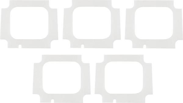 Brennerdichtung Bosch 7746900596