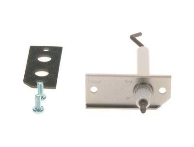 Buderus Überwachungselektrode VM1.1 15-50kW 8738804049