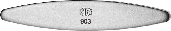 Schleifstein FELCO 903 Länge 100mm
