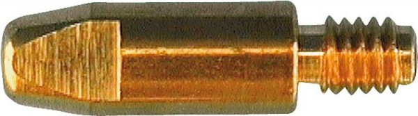 Stromdüse für Schutzgasbrenner MD 9-x, 1,2mm, M6