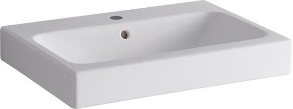 WC-Papierhalter Erina ohne Deckel, Edelstahl verchromt inkl. Befestigung