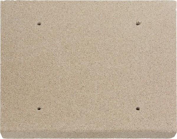 Isolierplatte Brennraumtüre Eventura HVL2.0