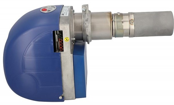 Öl-Blaubrenner 22-26KW MHG RE 1.26 HK