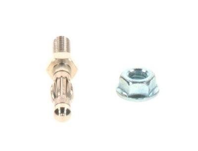 Buderus Massestecker 4mm Typ SA403N everp 8738803985