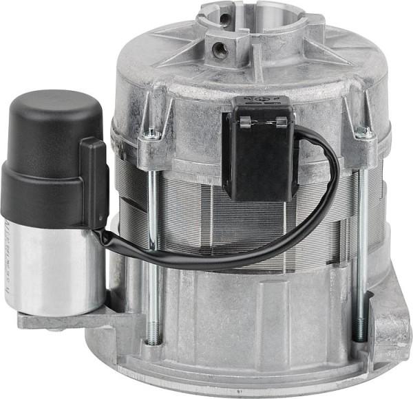 Brennermotor Viessmann 7836331