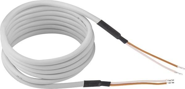 Anschlusskabel 12V für Igneo Touch und Big Modul