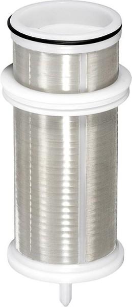 Rückspülautomatik Honeywell Netzbetrieb230V/50Hz