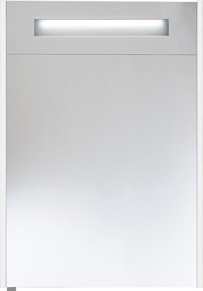 Waschtisch Keramag Icon weiß, BxTxH:600x485x155