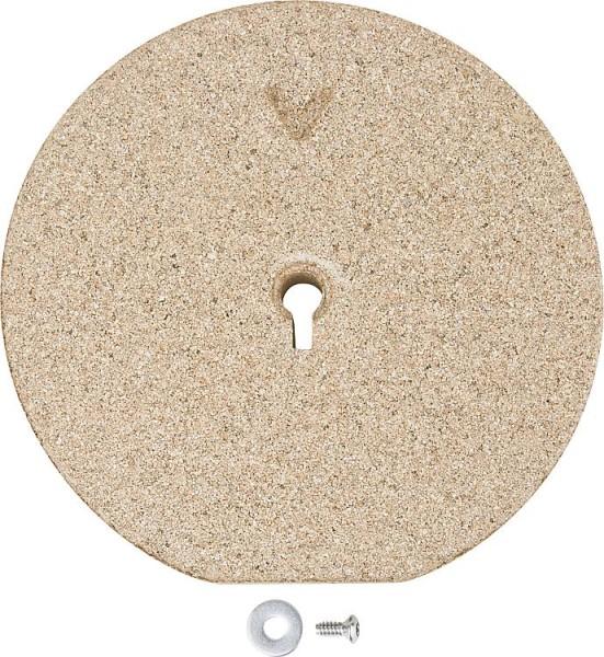 Wärmedämmblock Viessmann 7830016